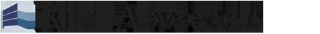 Ripke Advocacia Logo